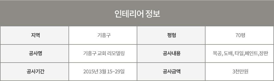 기흥구교회리모델링.jpg